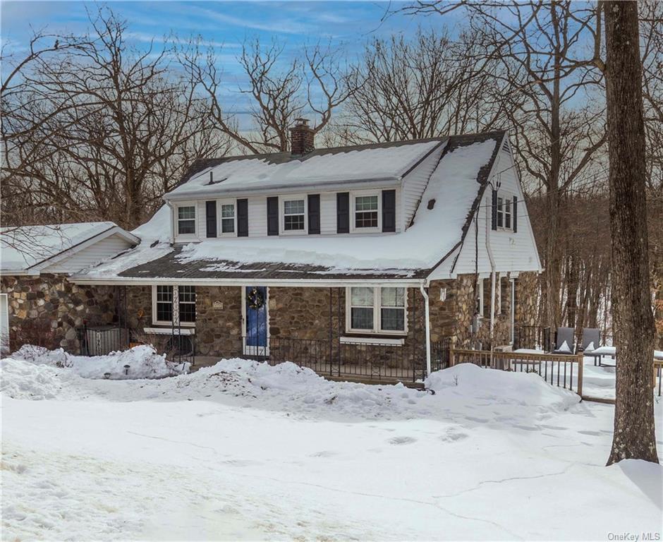 Homes for sale - 77 Ludlam Road, Monroe, NY 10950 – MLS#H6096165 - ...