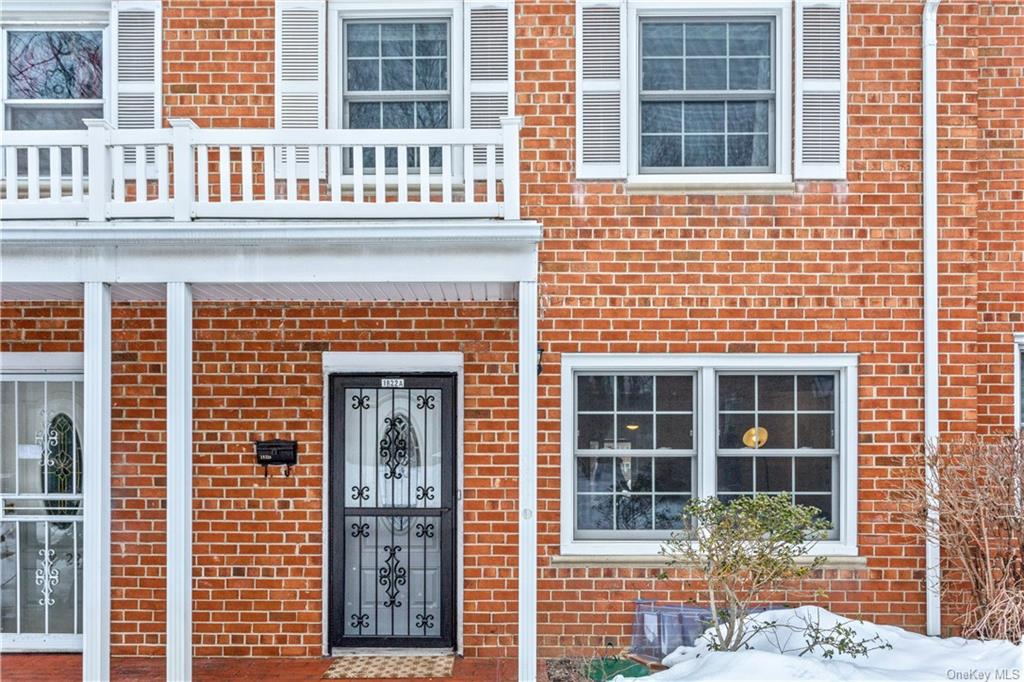 Property for sale at 1822A Corporal Kennedy Street, Bayside,  New York 11360