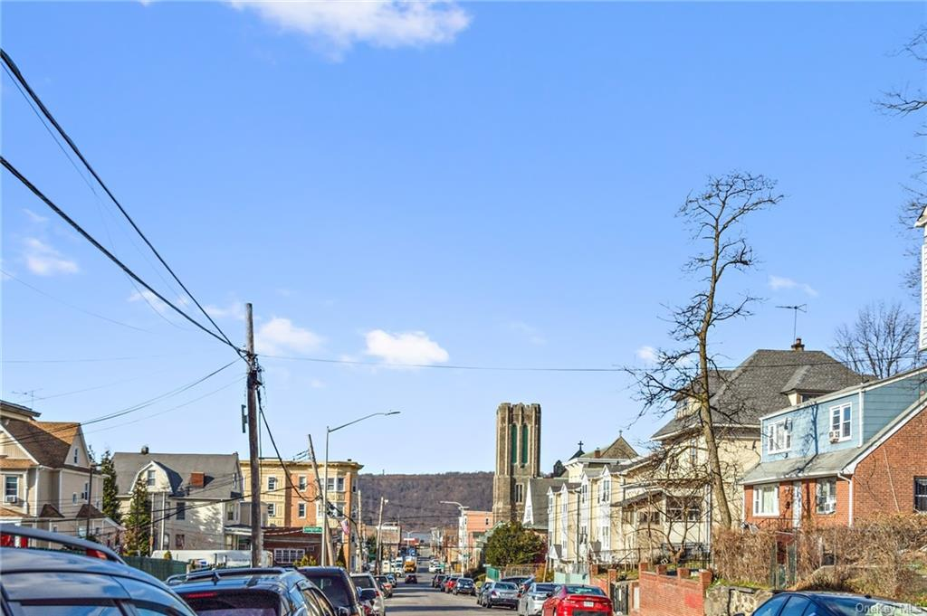 6 Family Building Ludlow Street  Westchester, NY 10705, MLS-H6096346-12