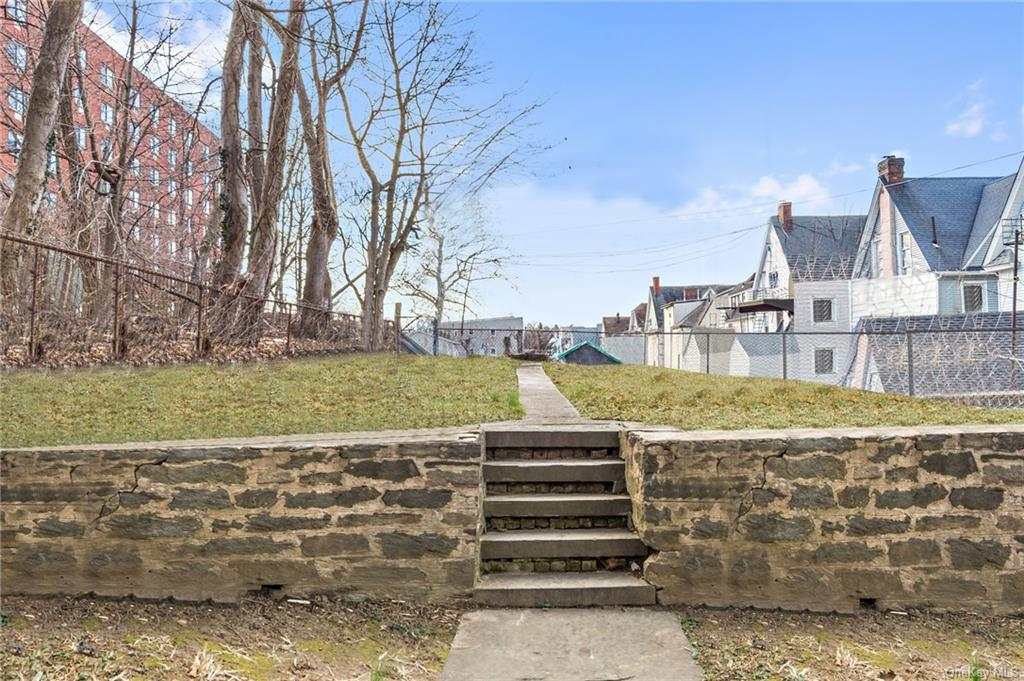 6 Family Building Ludlow Street  Westchester, NY 10705, MLS-H6096346-5