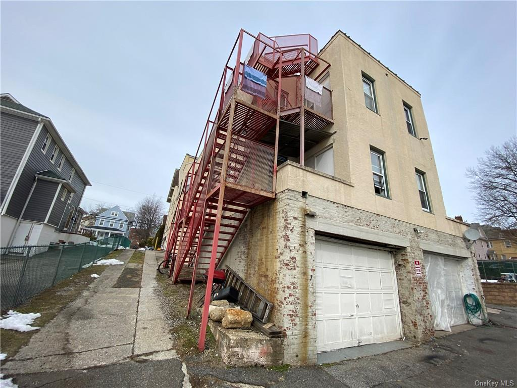 7 Family Building Elm Avenue  Westchester, NY 10550, MLS-H6096604-12