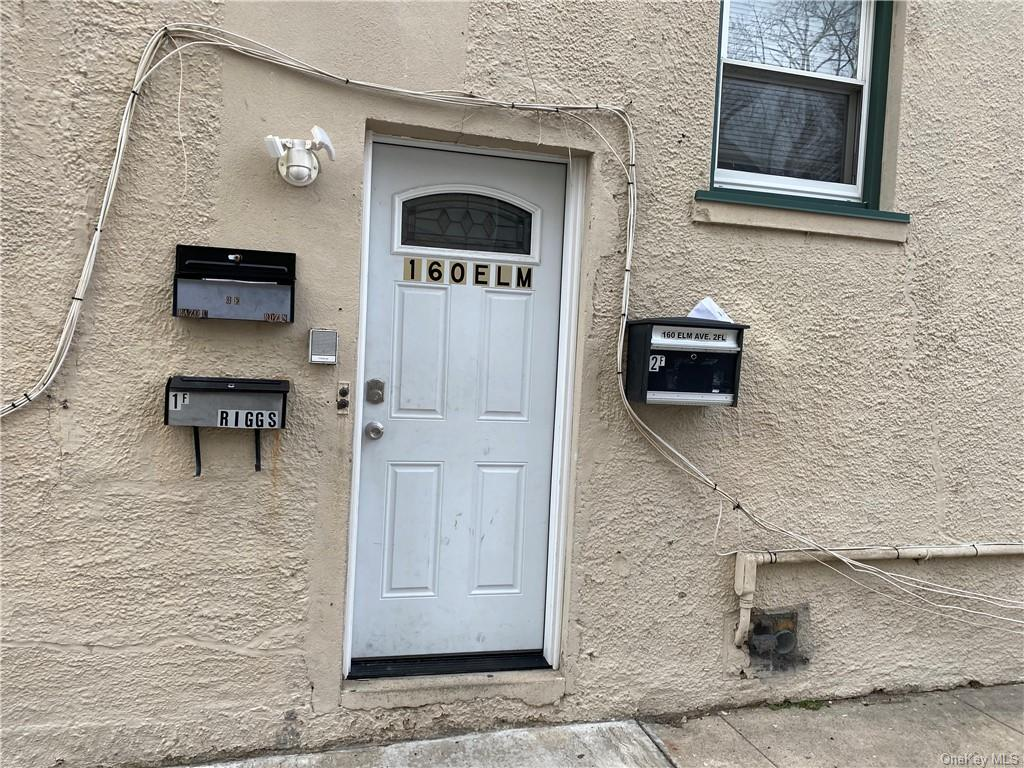 7 Family Building Elm Avenue  Westchester, NY 10550, MLS-H6096604-7