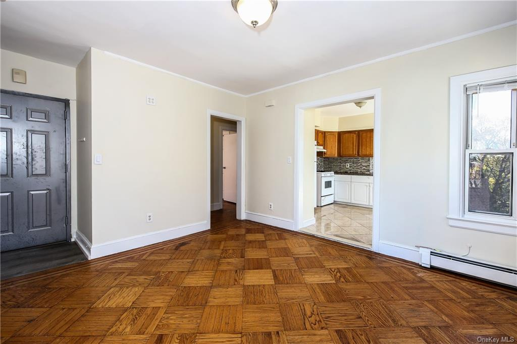 7 Family Building Elm Avenue  Westchester, NY 10550, MLS-H6096604-32