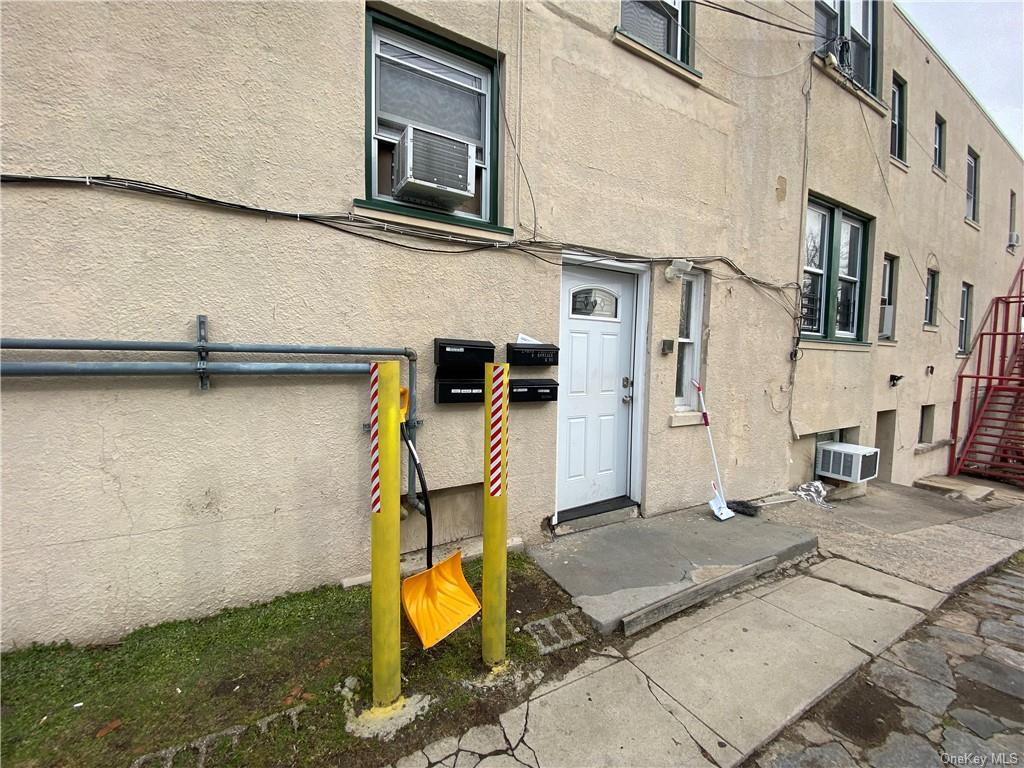 7 Family Building Elm Avenue  Westchester, NY 10550, MLS-H6096604-5