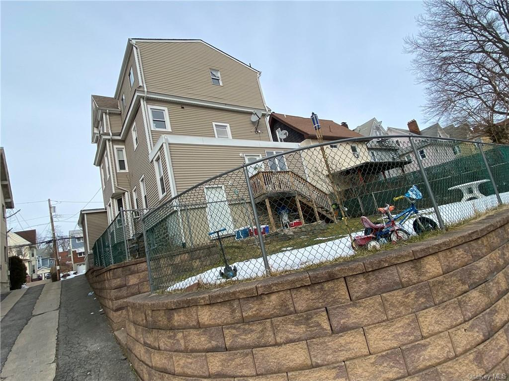 7 Family Building Elm Avenue  Westchester, NY 10550, MLS-H6096604-30