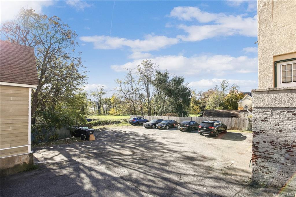7 Family Building Elm Avenue  Westchester, NY 10550, MLS-H6096604-10
