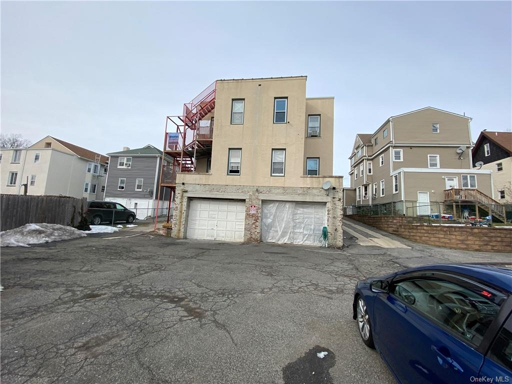 7 Family Building Elm Avenue  Westchester, NY 10550, MLS-H6096604-11