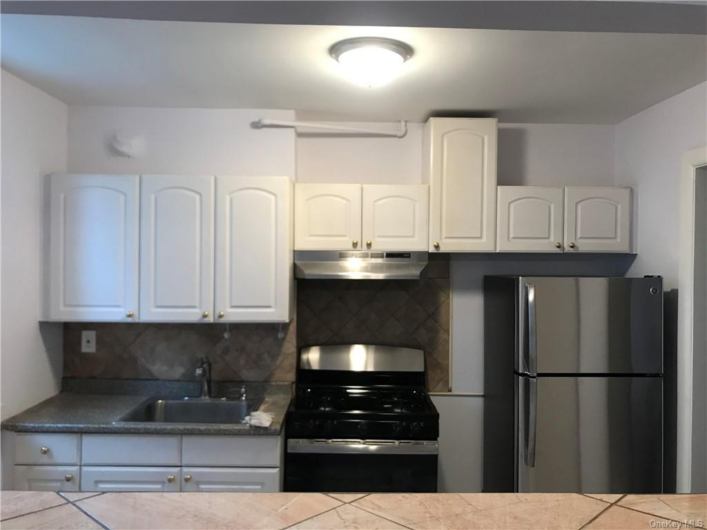 7 Family Building Elm Avenue  Westchester, NY 10550, MLS-H6096604-19