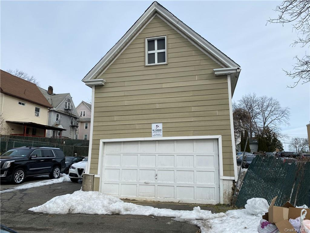 7 Family Building Elm Avenue  Westchester, NY 10550, MLS-H6096604-31