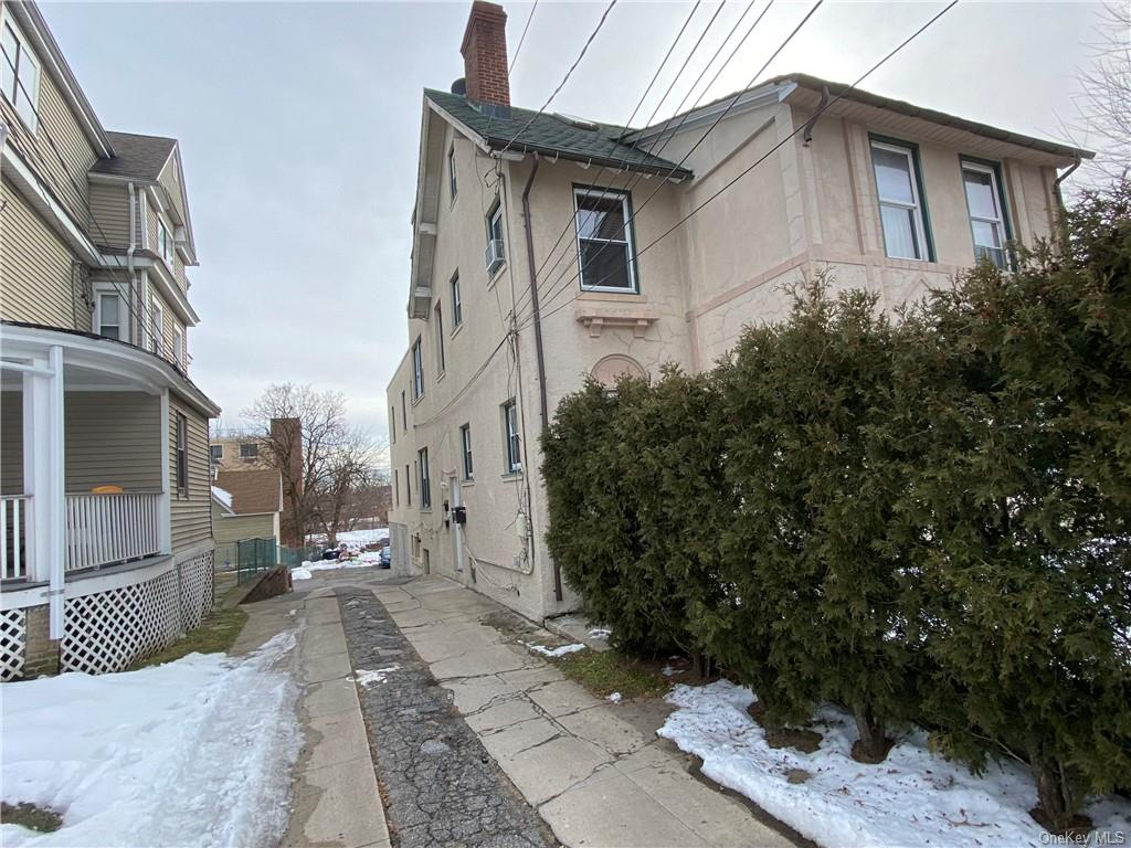 7 Family Building Elm Avenue  Westchester, NY 10550, MLS-H6096604-4