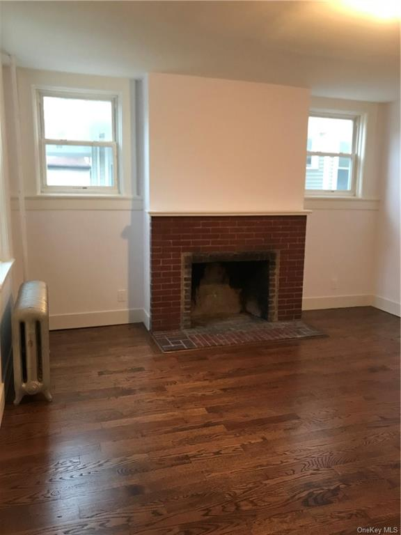 7 Family Building Elm Avenue  Westchester, NY 10550, MLS-H6096604-25