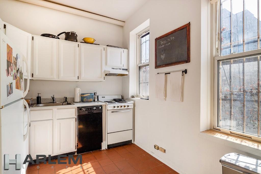 Single Family 119th Street  Manhattan, NY 10026, MLS-H6097424-6
