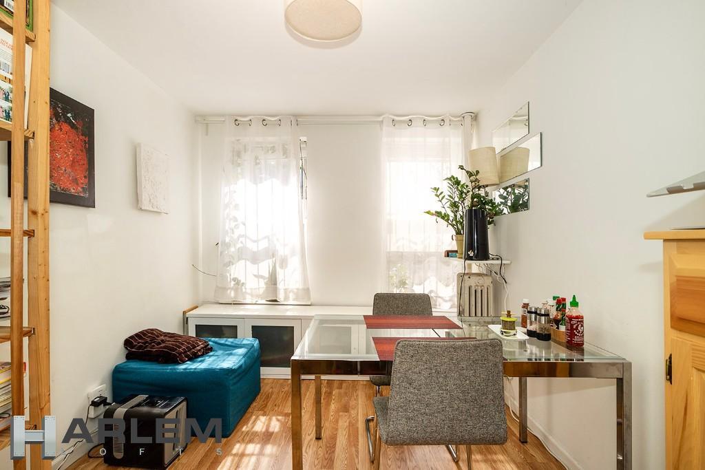 Single Family 119th Street  Manhattan, NY 10026, MLS-H6097424-13