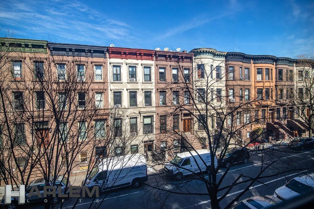 Single Family 119th Street  Manhattan, NY 10026, MLS-H6097424-16