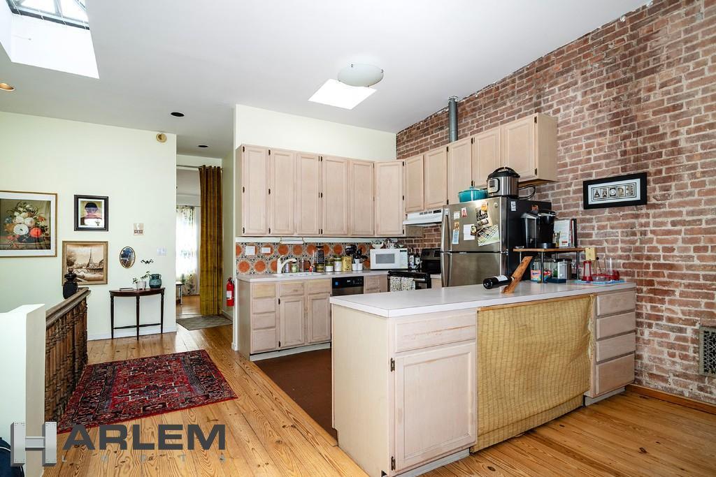 Single Family 119th Street  Manhattan, NY 10026, MLS-H6097424-10