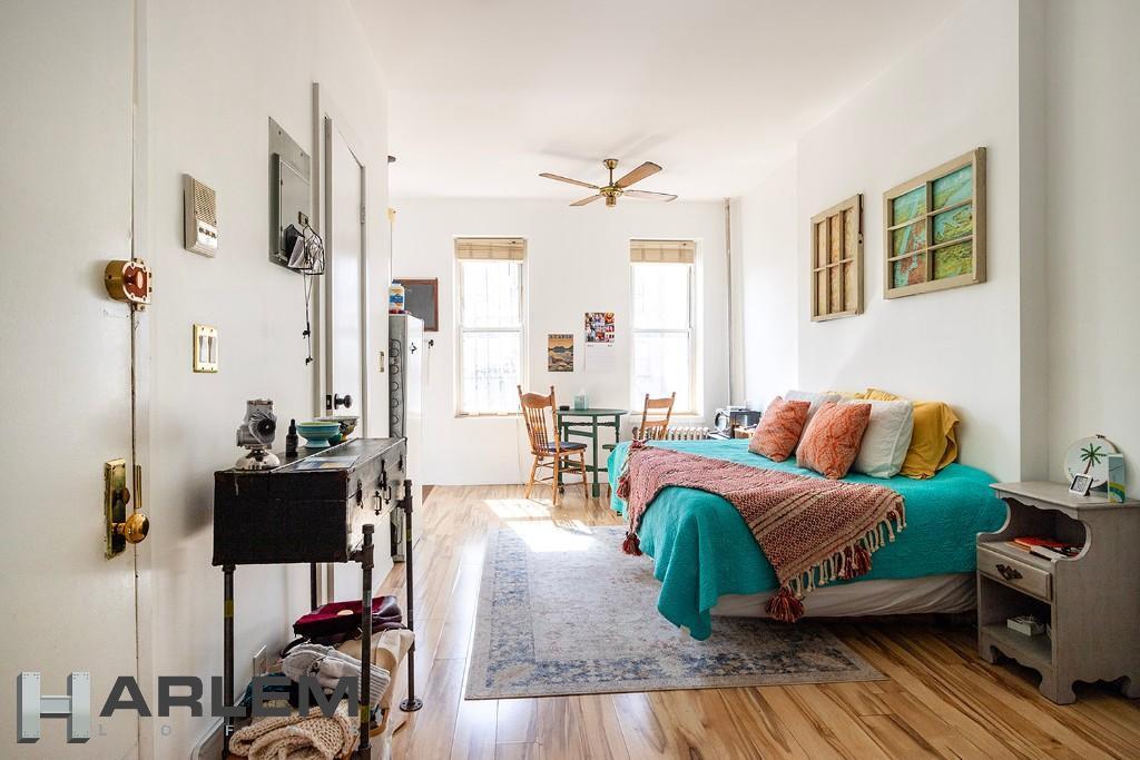 Single Family 119th Street  Manhattan, NY 10026, MLS-H6097424-4