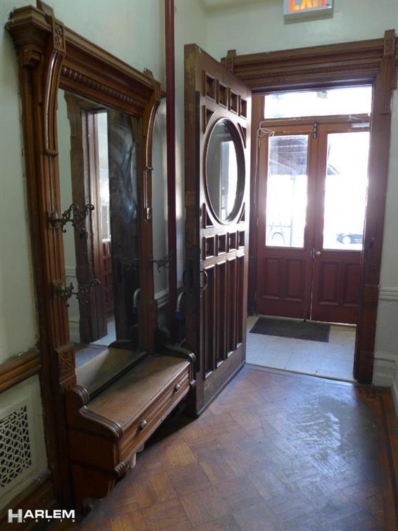 Single Family Edgecombe Avenue  Manhattan, NY 10030, MLS-H6098851-2