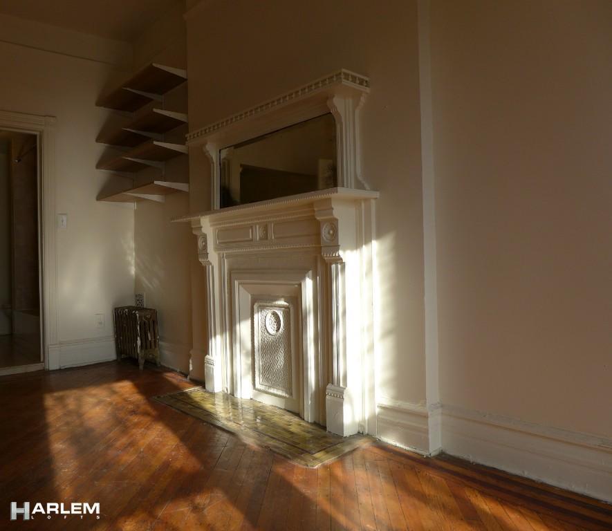 Single Family Edgecombe Avenue  Manhattan, NY 10030, MLS-H6098851-7