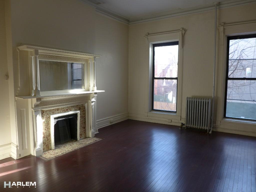 Single Family Edgecombe Avenue  Manhattan, NY 10030, MLS-H6098851-3