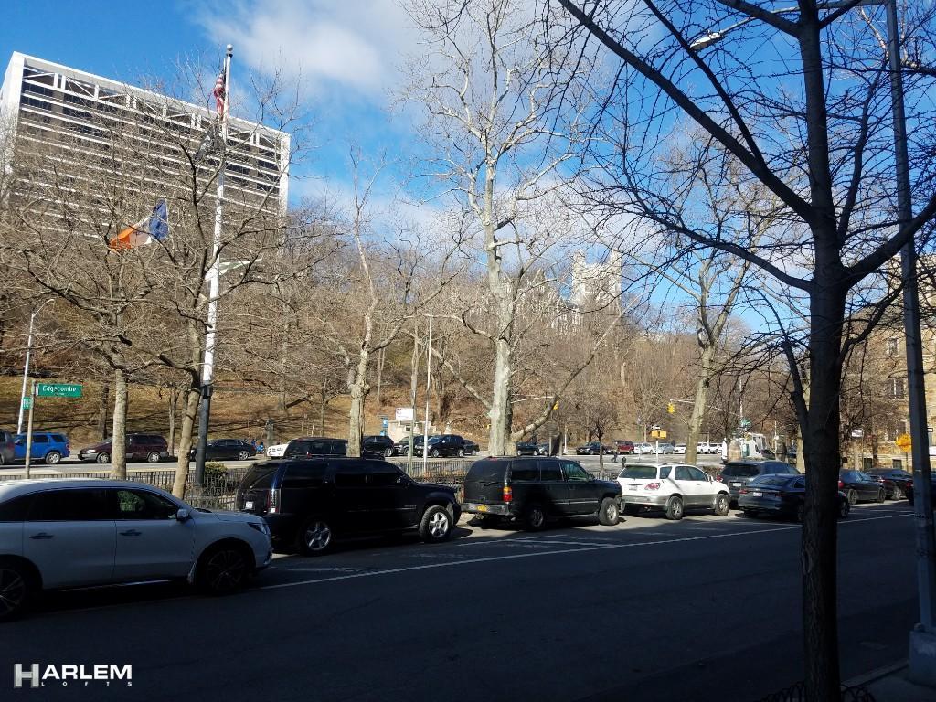 Single Family Edgecombe Avenue  Manhattan, NY 10030, MLS-H6098851-15