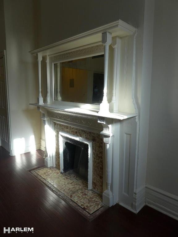 Single Family Edgecombe Avenue  Manhattan, NY 10030, MLS-H6098851-4