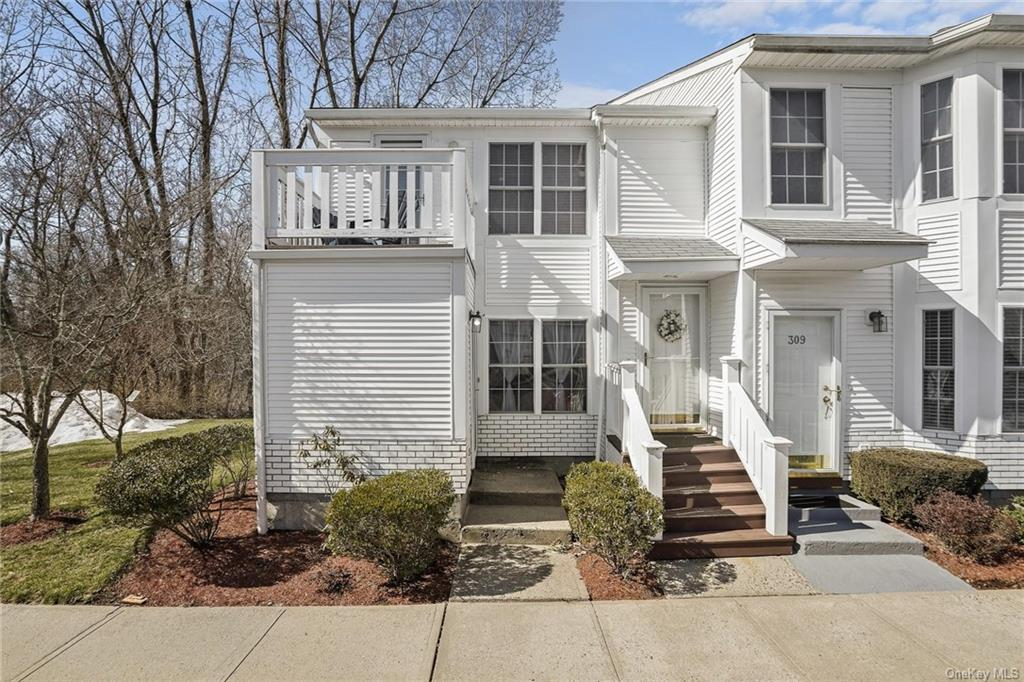 355 Old Tarrytown Road 311, White Plains, NY 10603