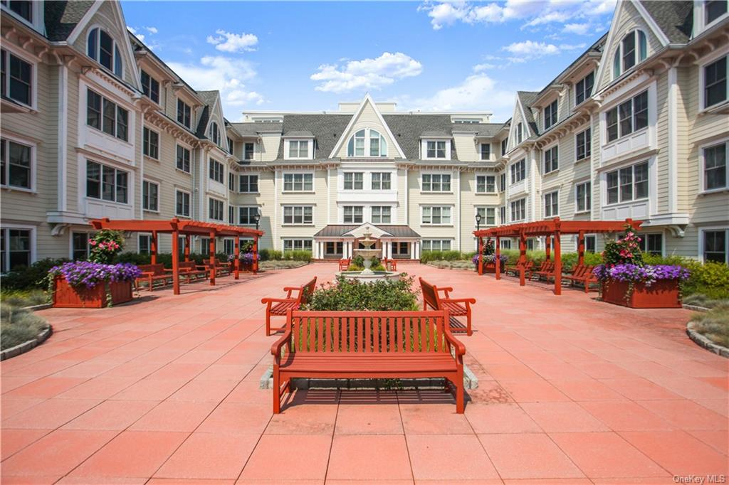 Sweetwater, Mamaroneck's Premiere Lifestyle Building!
