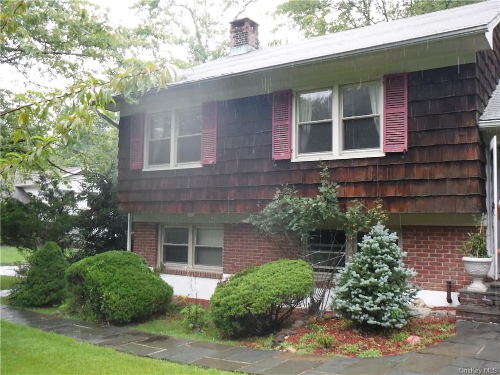 Property for sale at 215 Harriman Road, Greenburgh,  New York 10533