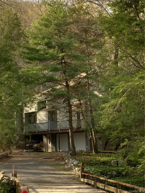 217 Bell Hollow Road, Putnam Valley, NY 10579