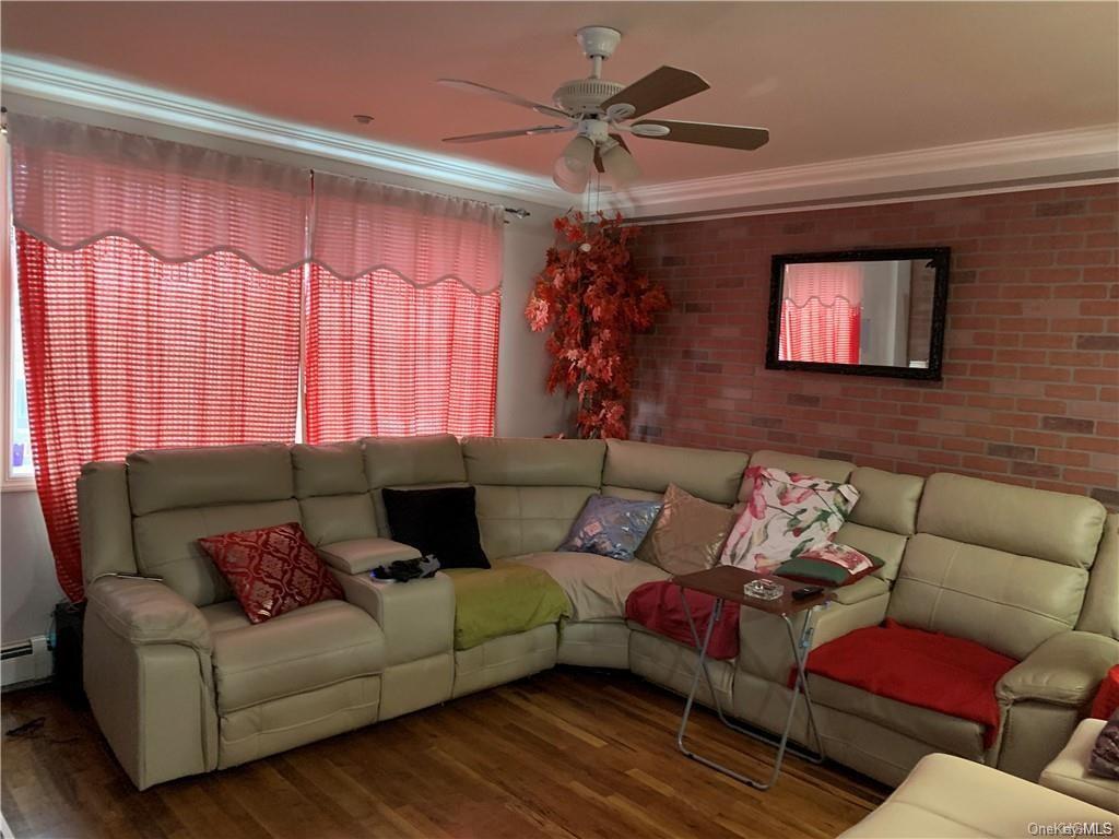 8 Family Building Holland Avenue  Bronx, NY 10467, MLS-H6102489-13