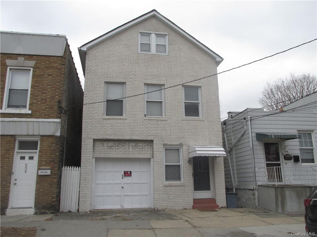 540 N Terrace Avenue