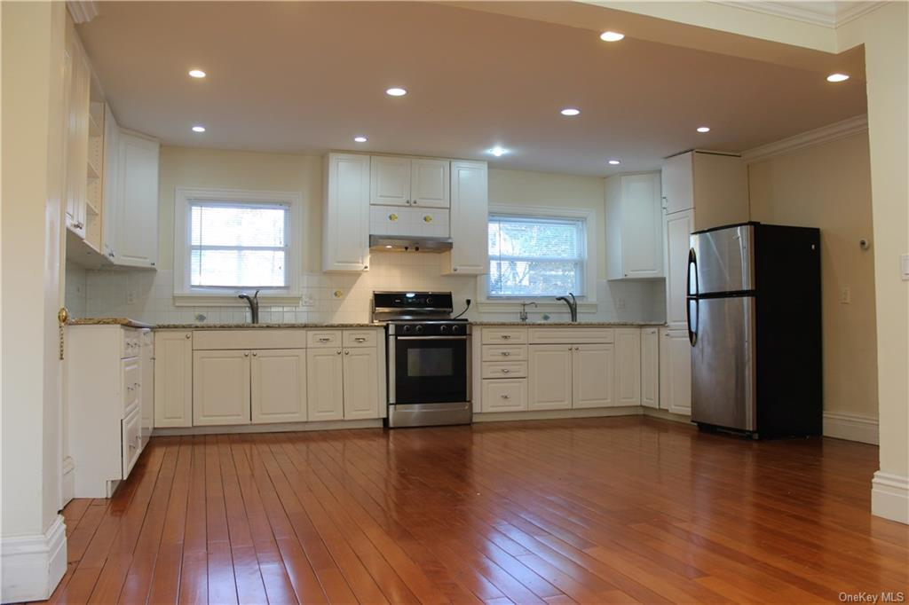 Property for sale at 111 Wappanocca Avenue, Rye City,  New York 10580