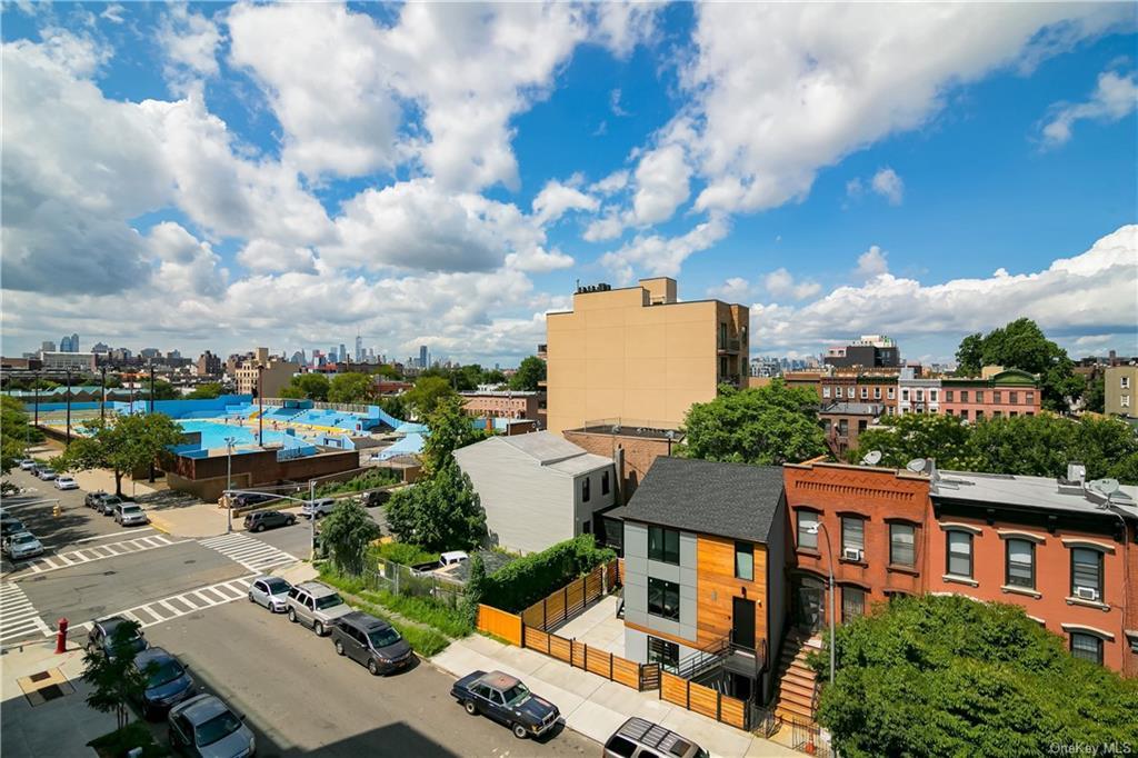 Condo Kosciuszko Street  Brooklyn, NY 11216, MLS-H6107785-8