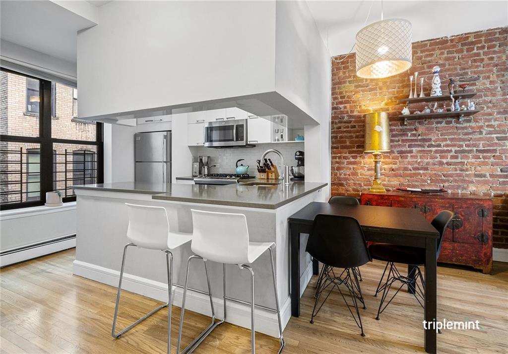 Coop Eastern Parkway  Brooklyn, NY 11238, MLS-H6108031-13