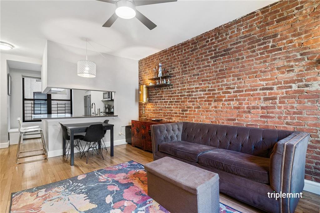 Coop Eastern Parkway  Brooklyn, NY 11238, MLS-H6108031-3
