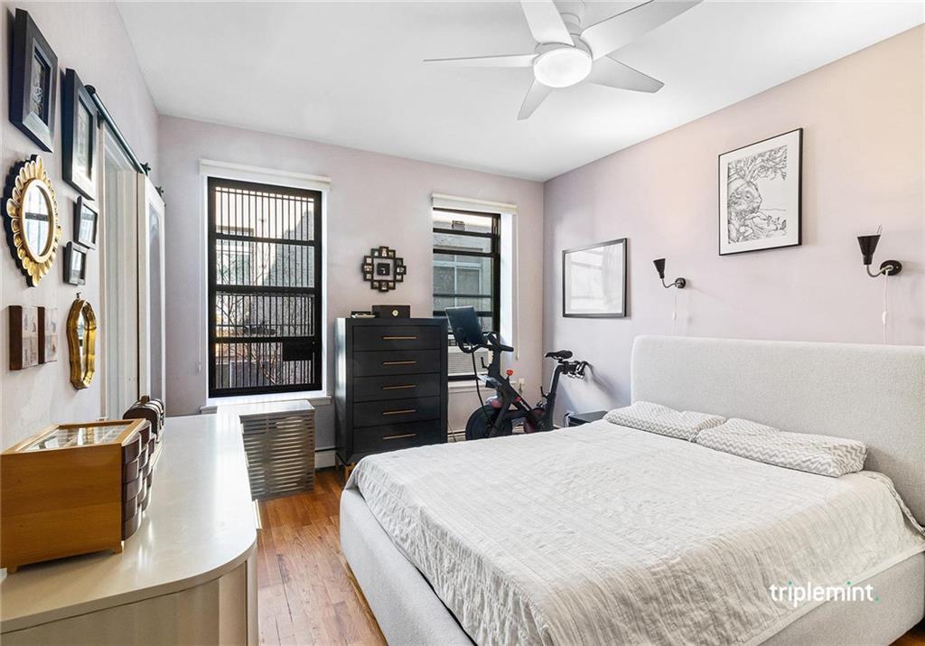 Coop Eastern Parkway  Brooklyn, NY 11238, MLS-H6108031-4