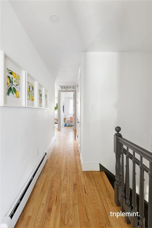 Condo Franklin Avenue  Brooklyn, NY 11205, MLS-H6108048-13