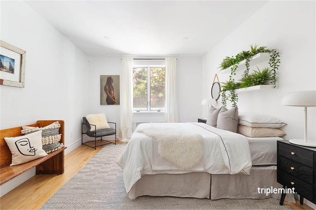 Condo Franklin Avenue  Brooklyn, NY 11205, MLS-H6108048-5