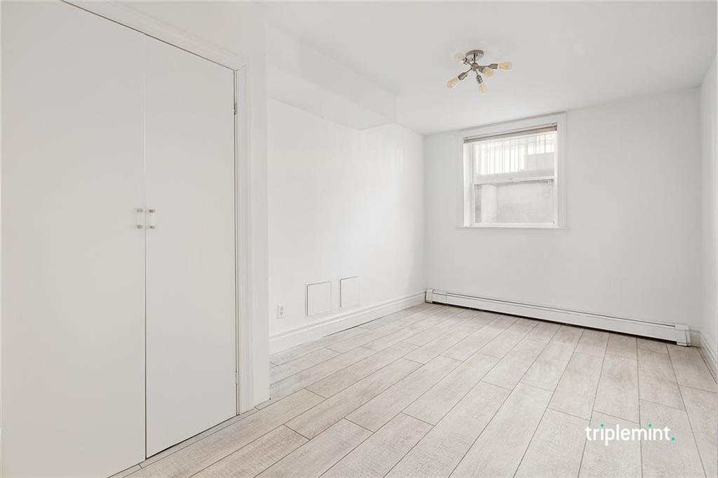 Condo Franklin Avenue  Brooklyn, NY 11205, MLS-H6108048-18