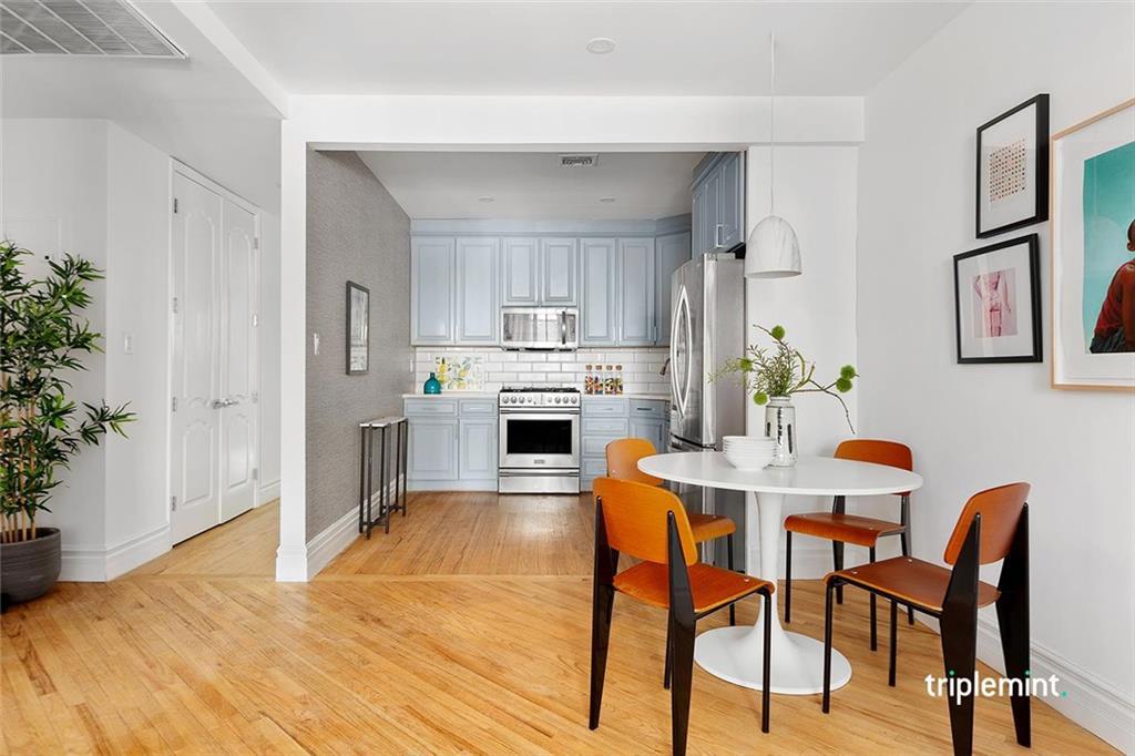 Condo Franklin Avenue  Brooklyn, NY 11205, MLS-H6108048-4