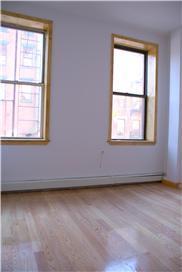 116 Stanton Street Lower East Side New York NY 10002