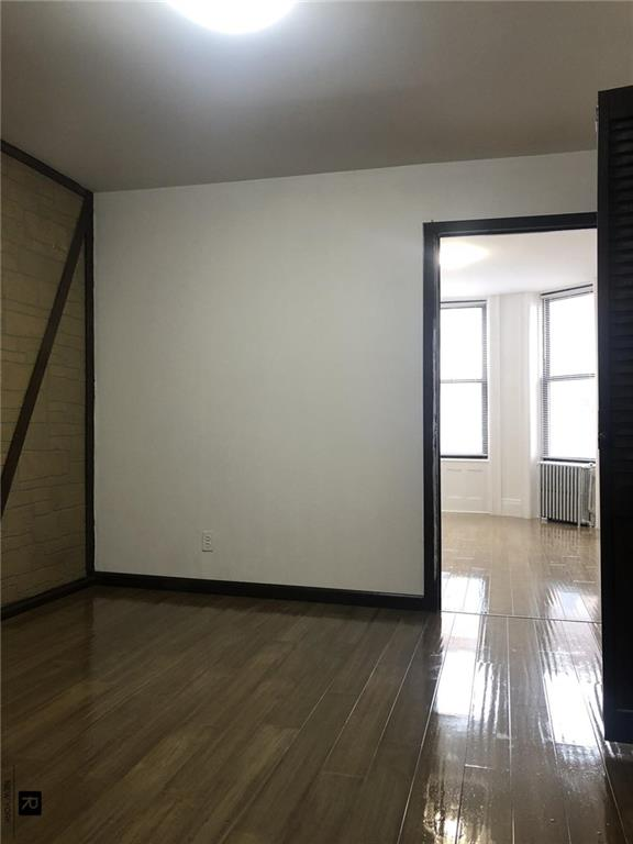 59-18 68th Road Queens NY 11385