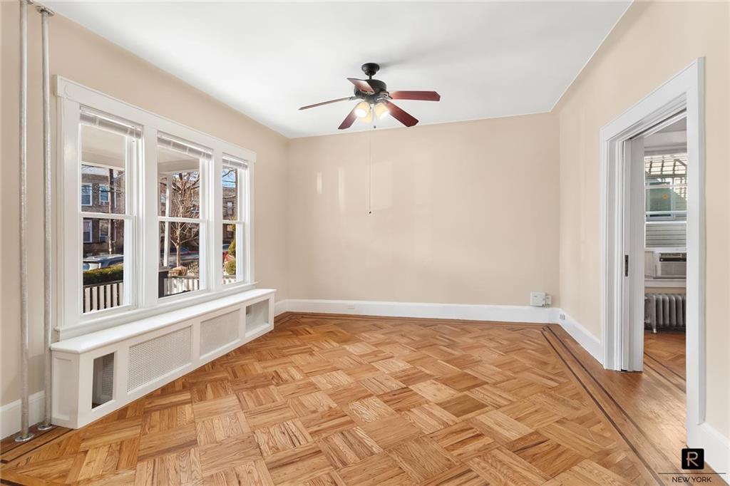 1341 72nd Street Brooklyn NY 11228