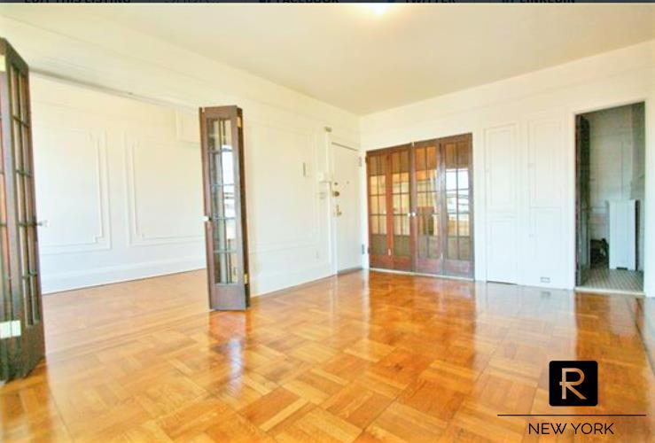 472 Bergen Street Brooklyn NY 11217