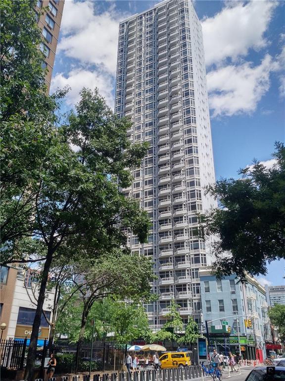 200 E 32nd Street Kips Bay New York NY 10016