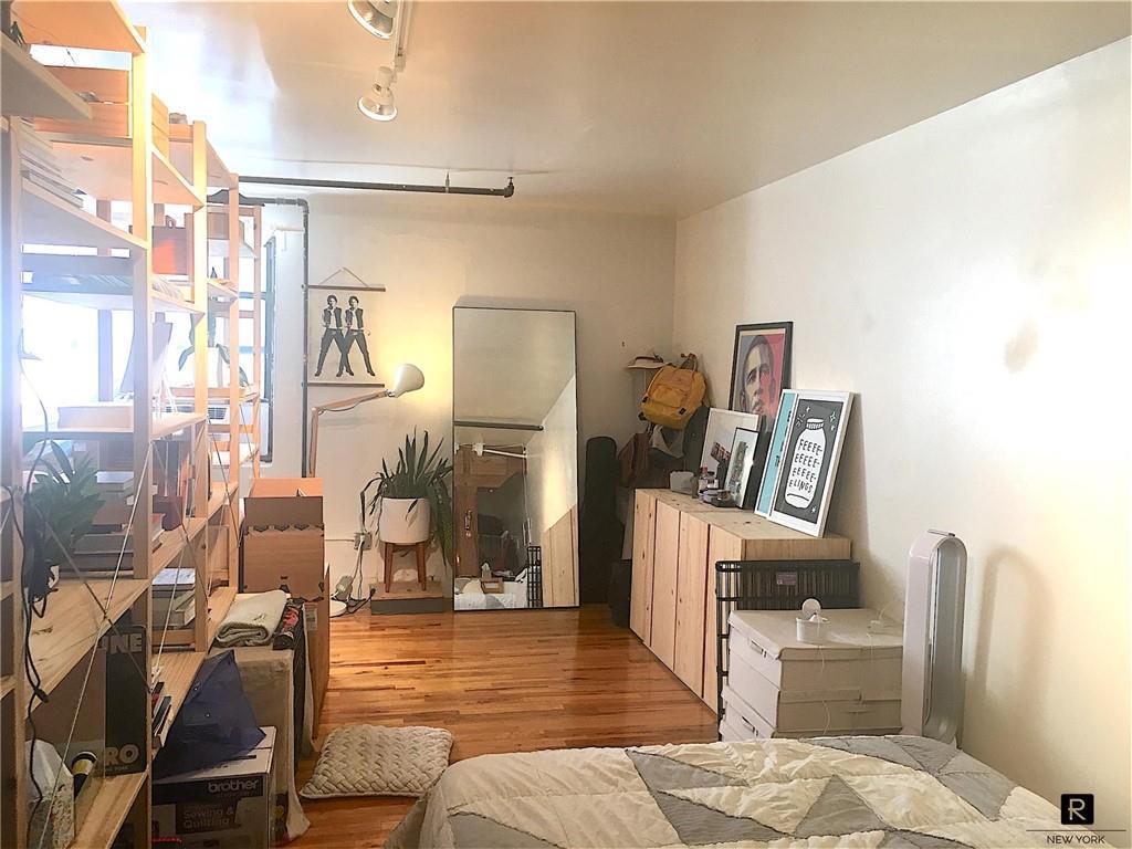 468 Grand Avenue Brooklyn NY 11238