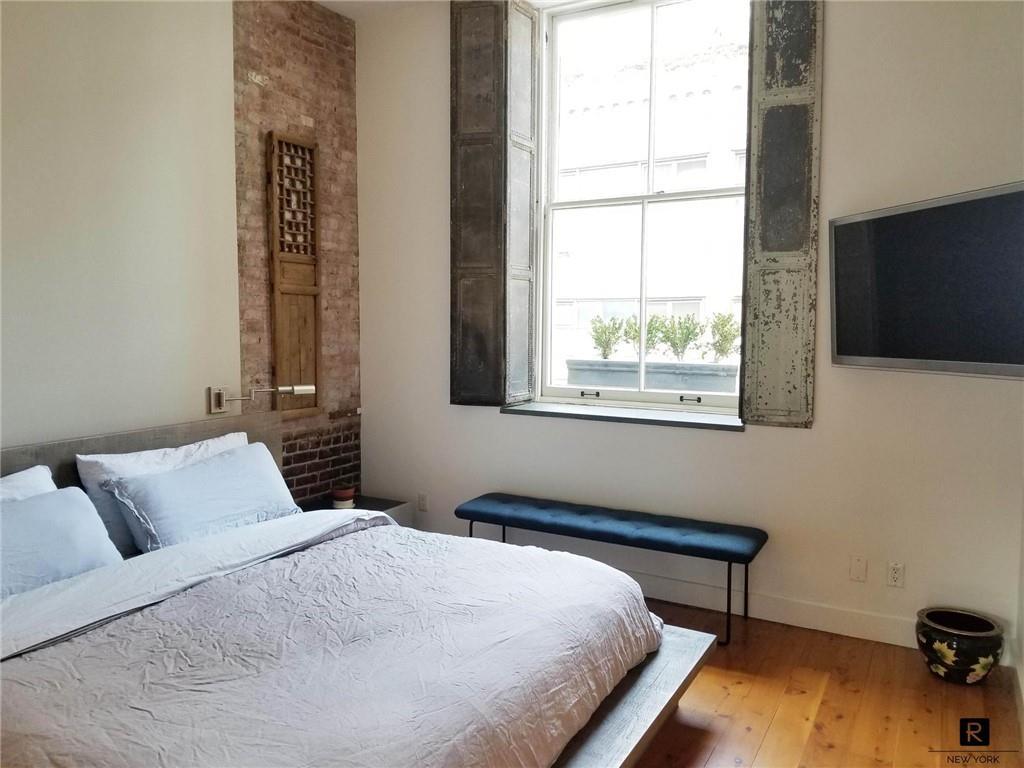 142 Duane Street New York NY 10013
