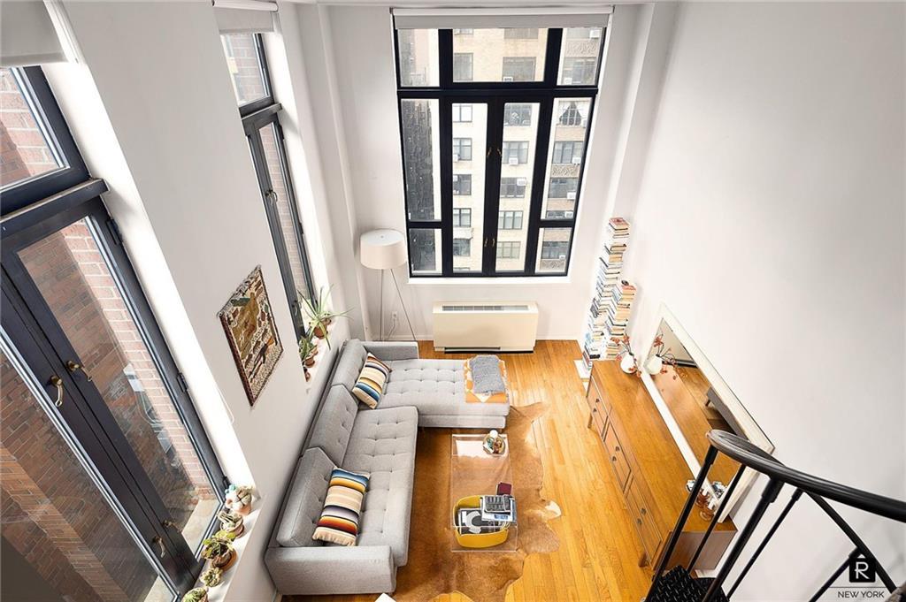 176 W 86th Street New York NY 10024