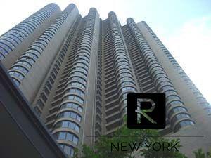 330 E 38th Street Murray Hill New York NY 10016