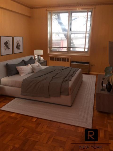 309 E 87th Street New York NY 10128